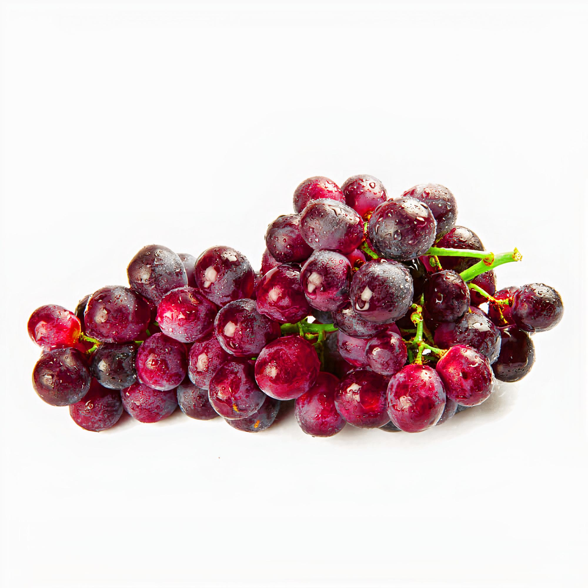 ענבים שחורים קרימסון – מותג