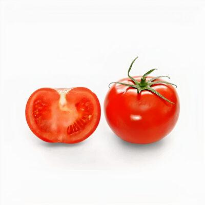 עגבניה אשכולות