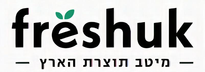 פרשוק – freshuk