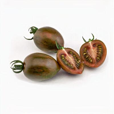 עגבניות שרי פרשוק