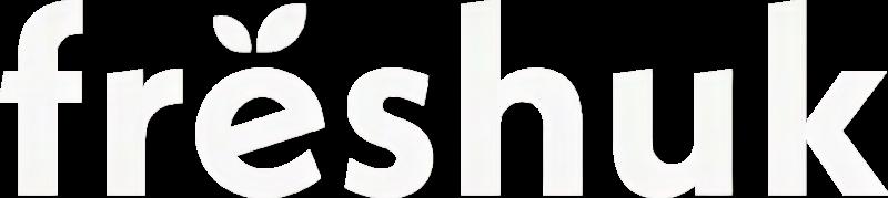 freshuk logo
