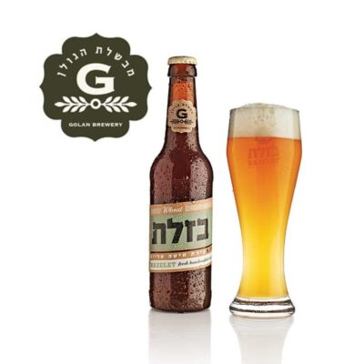 בירה פרשוק