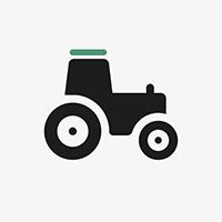 מכירה ישירהמהחקלאי לצרכן